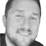 Seth Holdren lbdea dot org