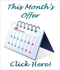 This month's offer - click here