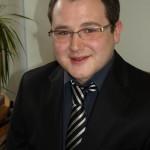 Tim Newton Atkinson Bolton Consulting