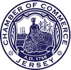 jersey chamber logo